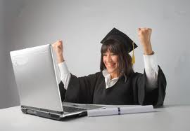 masters degree in education
